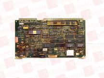 CMC RANDTRONICS 3-533-0527G