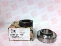 IDC USA CSA208-24