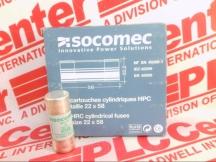 SOCOMEC 170N-2263