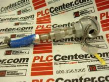 PYROMATION INC R1T185L3-S4D0608C8-904P-31R