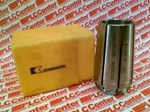 KENNAMETAL 100TG0750
