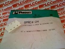 PANDUIT GPRC4-24