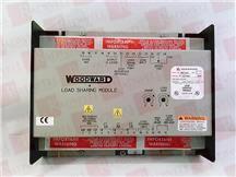 WOODWARD 9907-252