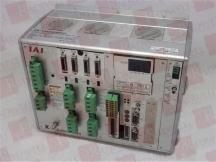 INTELLIGENT ACTUATOR INC XSEL-Q-4-400A-400AB-60A-30RAL-CC-E-EEE