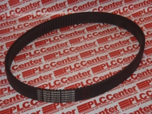 GATES RUBBER CO 4430V790