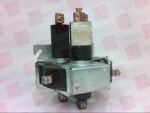 AMERICAN ELECTRONIC COMPONENTS 3050A240AC