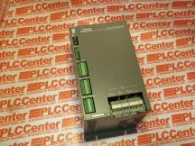 IMEC SC754A-001-01