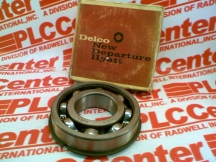 DELCO 43311