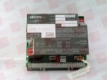 METASYS AS-UNT140-1