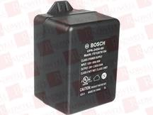 BOSCH SECURITY SYSTEM UPA-2450-60