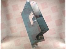 SSD DRIVES 890CA/5/0080B/N/00/N/EN