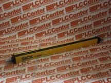 SICK OPTIC ELECTRONIC 1018829