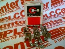 CUTLER HAMMER C350-KC21