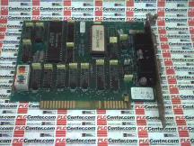 SOLARTRON 103800