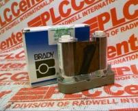 BRADY R6010