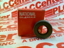 NATIONAL SEAL 50026