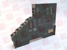 VIPA 050-1BB40