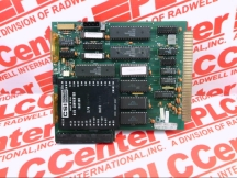 INDUSTRIAL INDEXING ACR-851