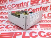 ACME ELECTRIC SPWS-1234