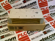 NORTEL NETWORKS A0284798