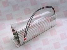 LUST ELECTRONICS HS32.2BR