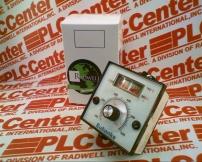 UNITED ELECTRIC N931C0026
