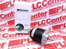 TEK ELECTRIC 725I-S-S-1200-R-OC-1-F-1-EY-N-N