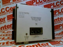 ELECTRO AUTOMATIK EA-BC824-10SMR