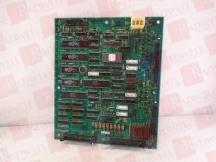 SHIBAURA H0722162-ZPNIA2-C
