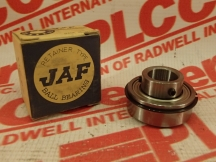 JAF BEARINGS 7612-DLG