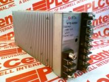 ETA ELECTRIC VTE48SA