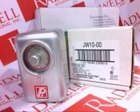 PARAGON ELECTRIC JW1000