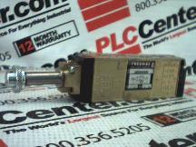 PNEUMAX 230404000
