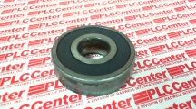 RBI BEARING 6303RS