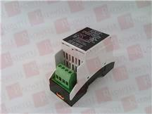 NK TECHNOLOGIES VTD2-420-24U-DIN