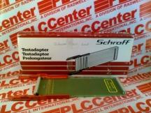 SCHROFF 20800-170