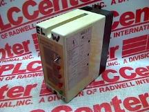 COCHRAN NRS1-7/230V/3S