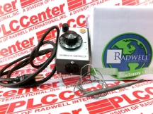 BRISKHEAT TS0991-550