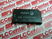 FAGOR B40C50003300