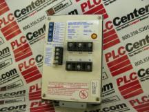 NORDIC CONTROLS 2534G00