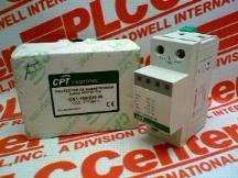 CIRPROTEC CS1-100/230-IR