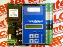 MONTALVO X-3100P-CE-UW