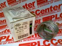ALCO CONTROLS XC-726HW-2B