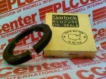 GARLOCK KLOZURE 23X7253