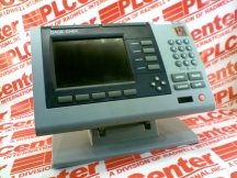 METRONICS GC-180-AN