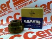 SEALMASTER 2-011
