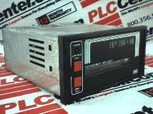 M&W IPP-144-40