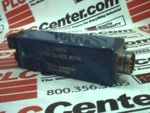 TESTRON T-13073