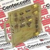 BUFFALO ELECTRONICS 1912A37G01