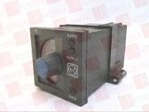 TEMPATRON TC4810-52-110/240VAC